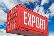 اعلام آمادگی ایران برای صادرات انواع کالا به قطر